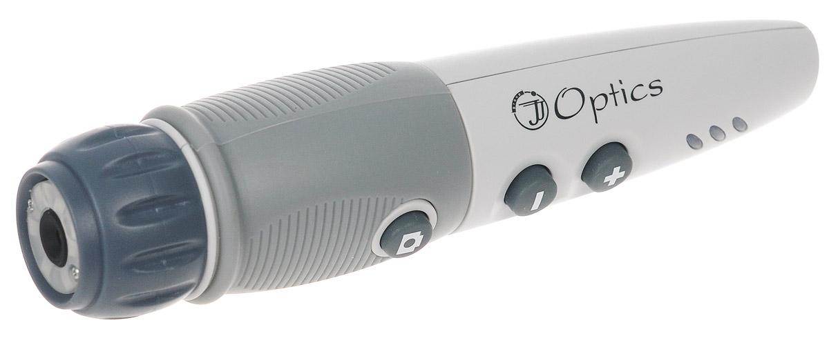 JJ-Optics Digital Lab 2 USB микроскоп ( 21000 )