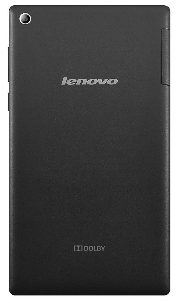 Lenovo Tab 2 A7-30HC, Black (59435897)