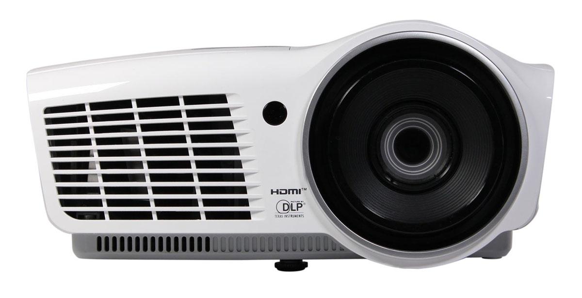 Vivitek DX864 мультимедийный проектор
