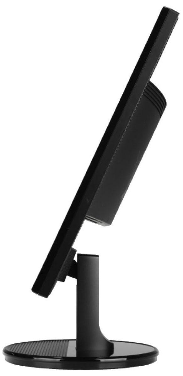 Acer K192HQLB, Black монитор ( UM.XW3EE.002 )