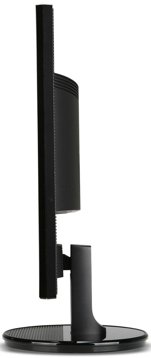 Acer K192HQLB, Black монитор