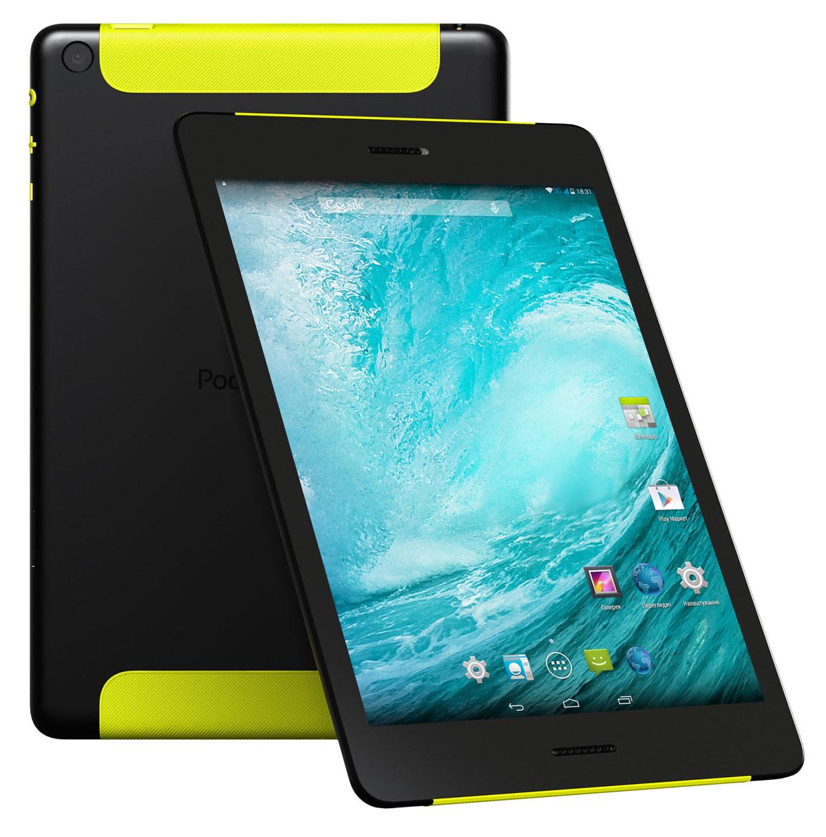 PocketBook SURFpad 4 S