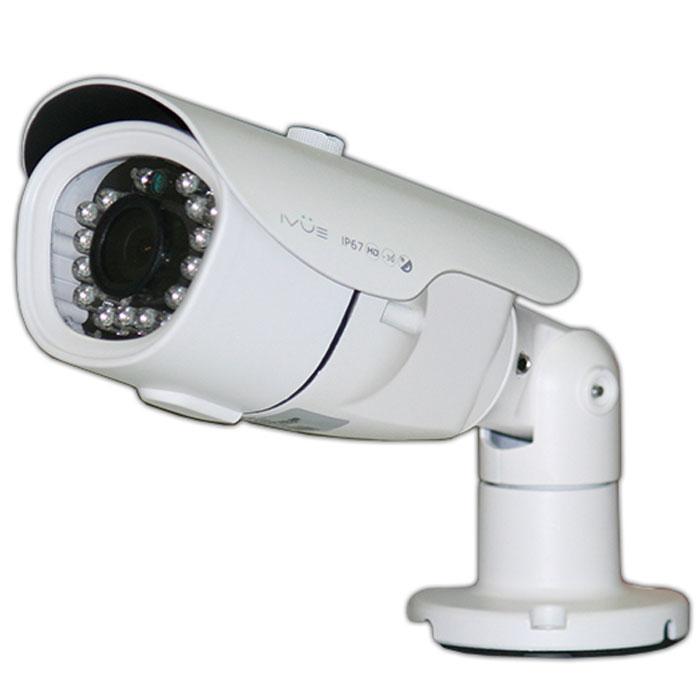 IVUE HDC-OB10F36-20 камера видеонаблюдения ( 2000000000060 )