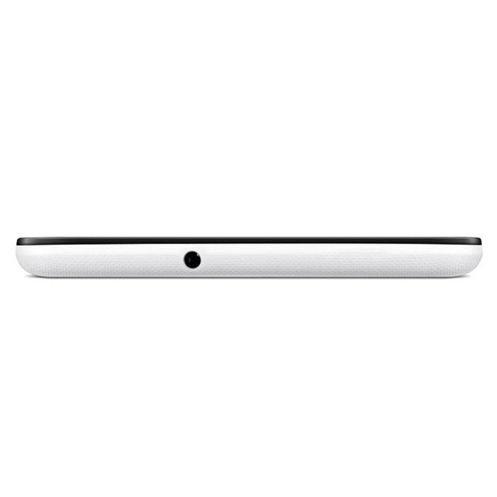 Huawei MediaPad T1 7 3G, Silver