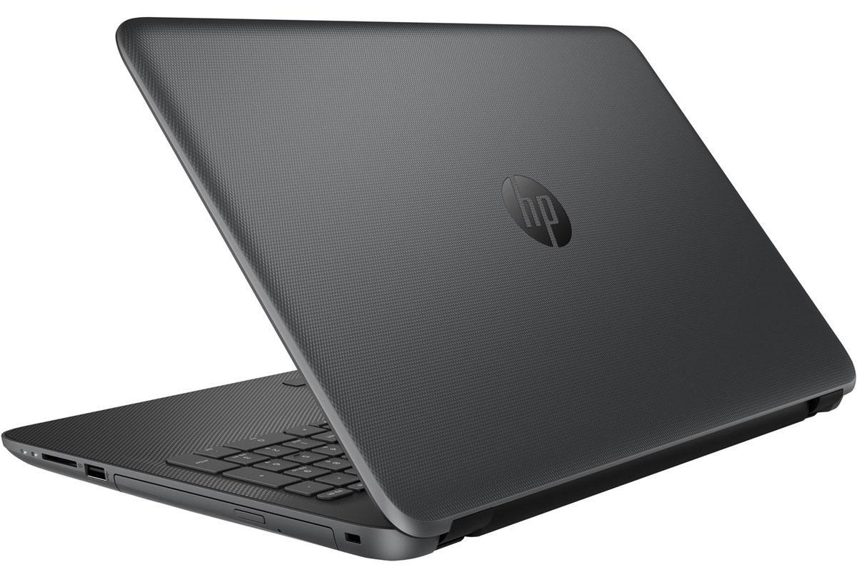 HP 255 G4, Black (N0Y23ES) ( N0Y23ES )