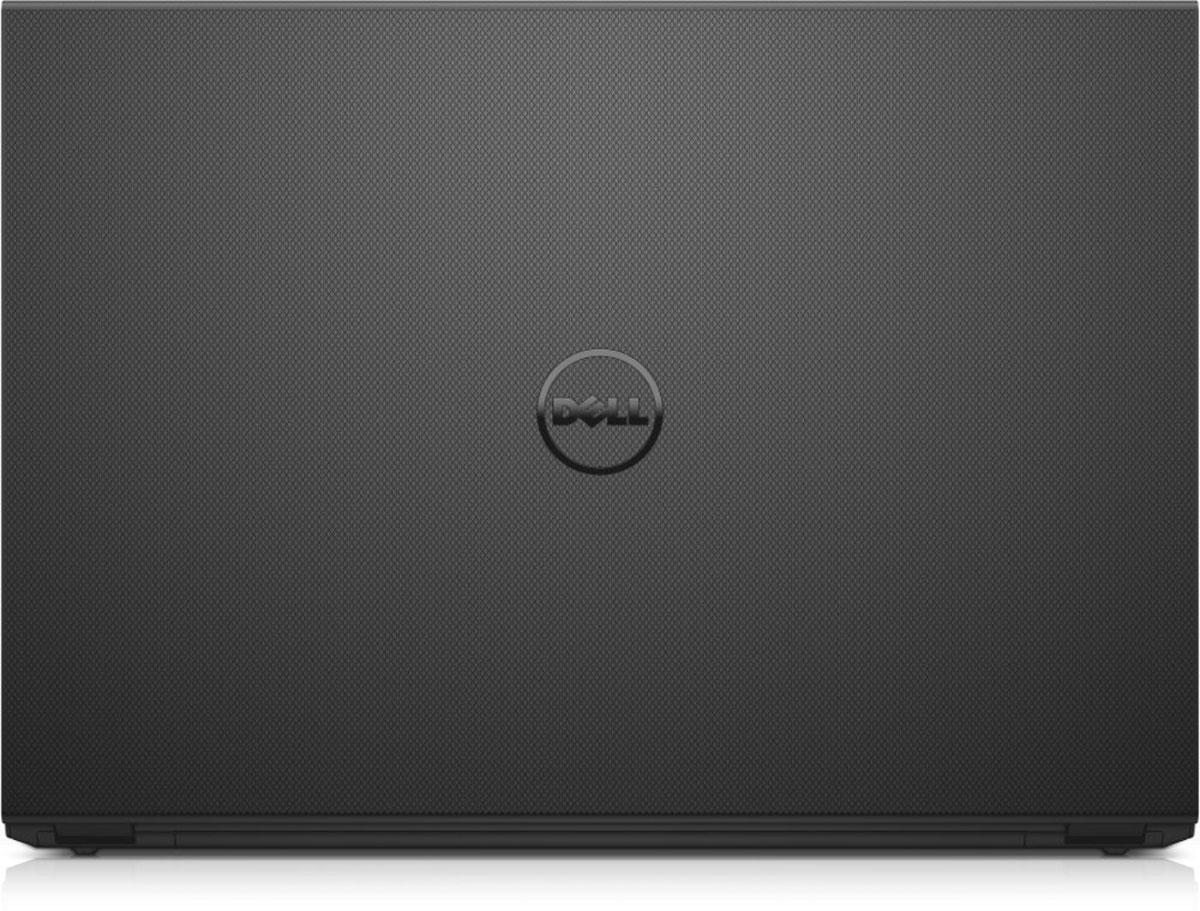 Dell Inspiron 3542 (6212), Black