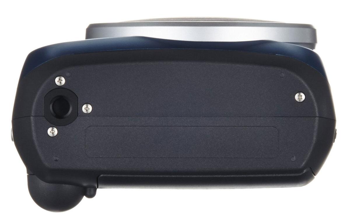 Fujifilm Instax Mini 70, Blue фотокамера мгновенной печати