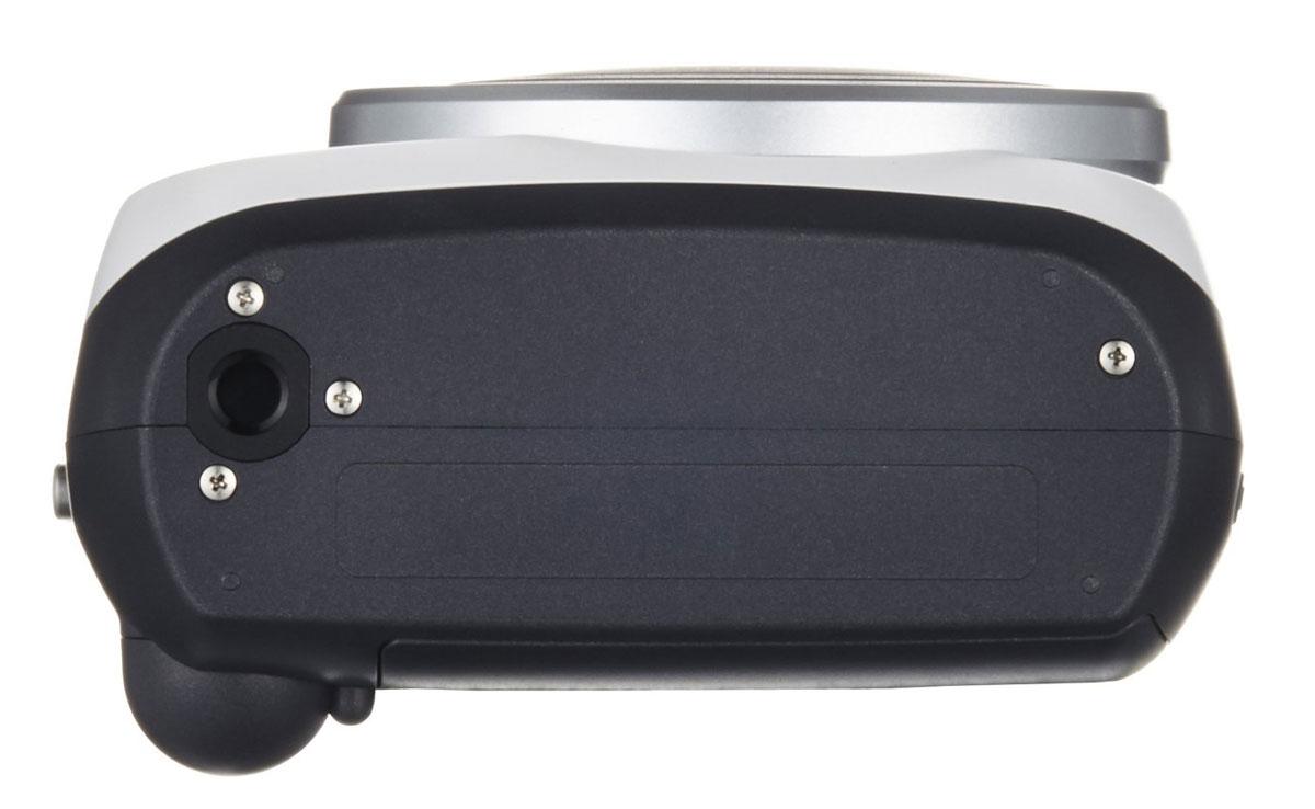 Fujifilm Instax Mini 70, White фотокамера мгновенной печати