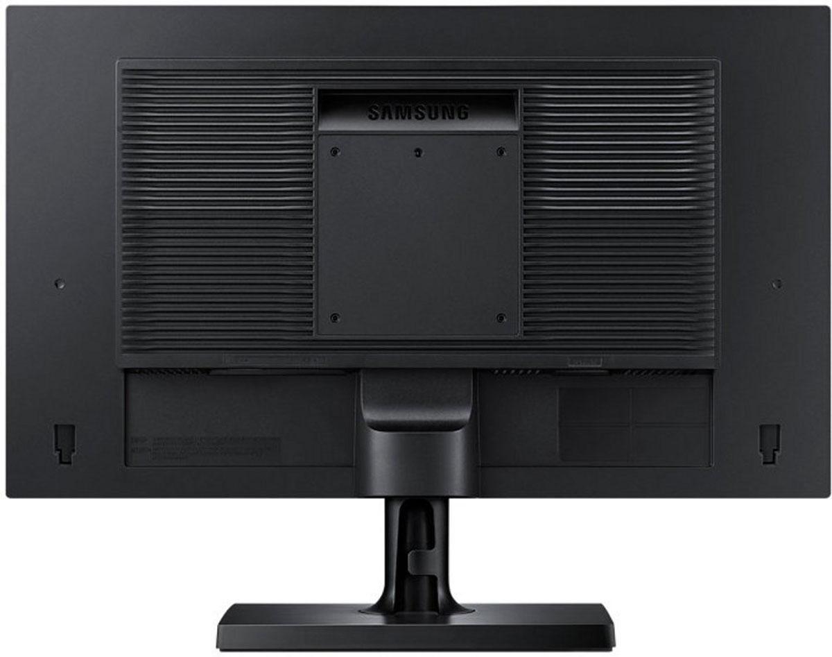 Samsung S22E200B монитор ( LS22E20KBSI/RU )