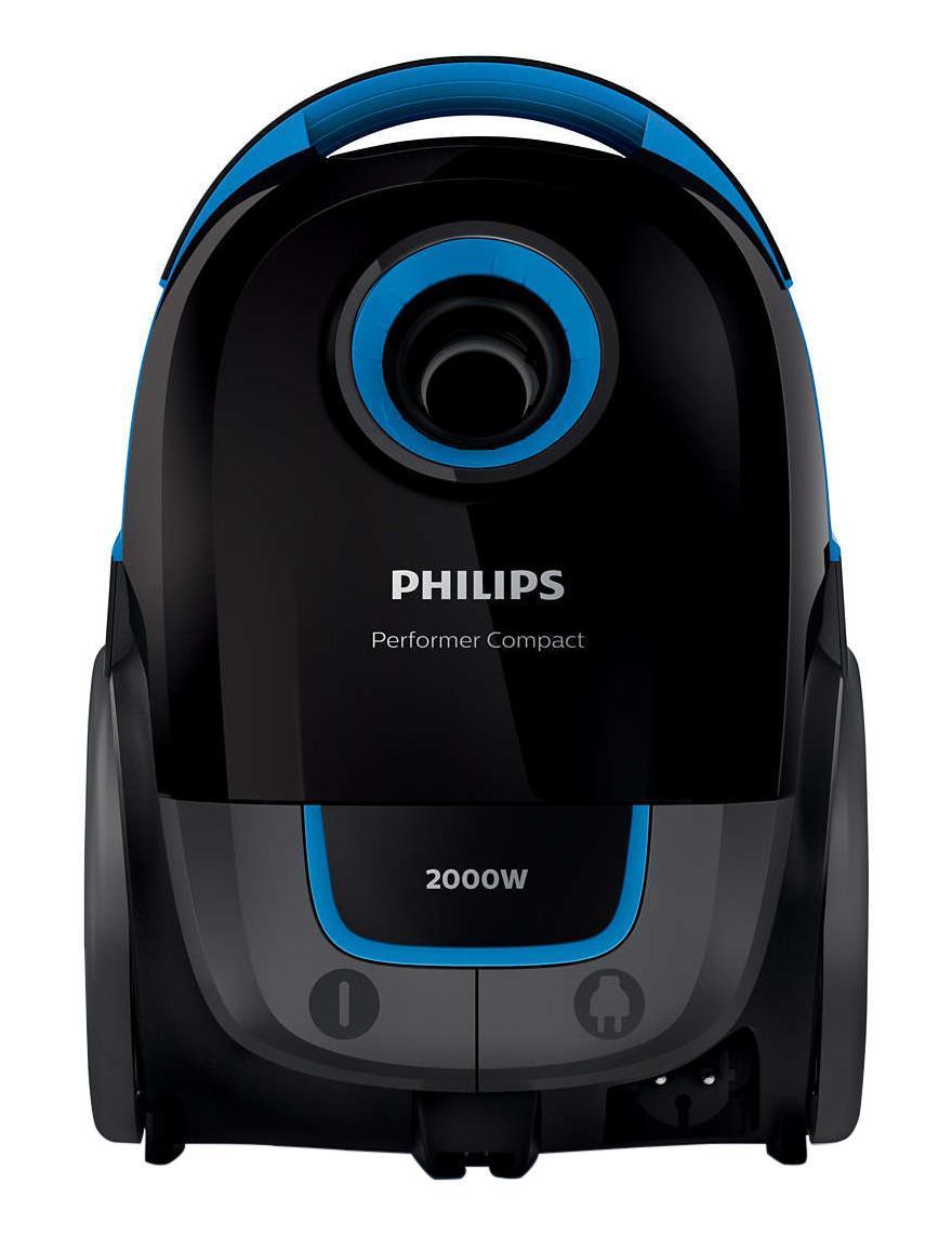 Philips FC8383/01 пылесос ( FC8383/01 )