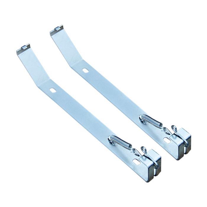 Neoclima Comforte Т0.5 ЭВНА С2 конвектор ( 25782 )