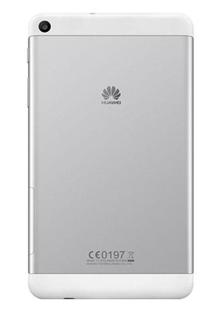 Huawei MediaPad T1 8.0 LTE (T1-821L), Silver