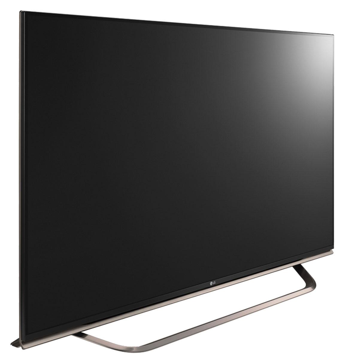 LG 55UF860V телевизор ( 55UF860V )