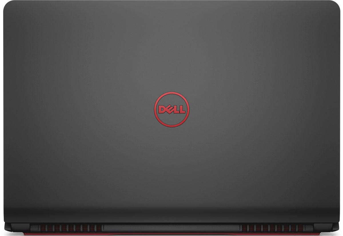 Dell Inspiron 7559 (1240)
