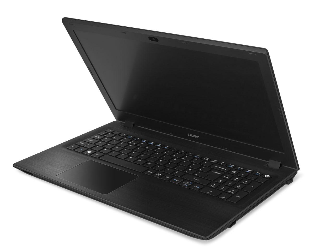 Acer Aspire F5-571G-59XP, Black (YBNX.GA2ER.004) ( YBNX.GA2ER.004 )