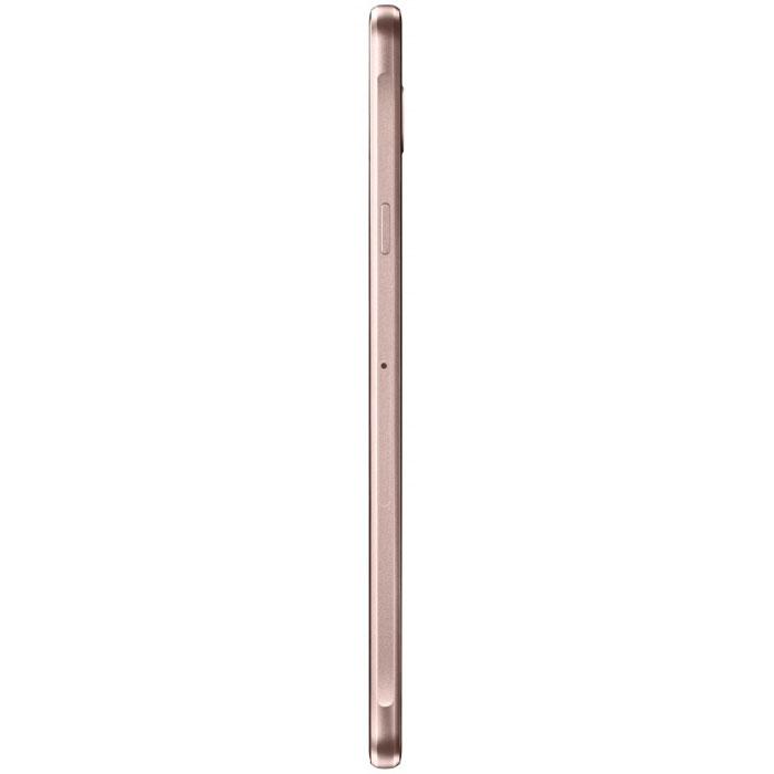 Samsung SM-A510F Galaxy A5, Pink Gold