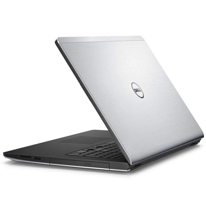 Dell Inspiron 5749 (7577), Silver ( 5749-7577 )