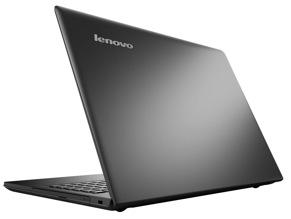 Lenovo IdeaPad 100-15IBD, Black (80QQ003KRK) ( 80QQ003KRK )