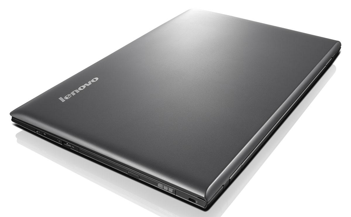 Lenovo IdeaPad B70-80, Black (80MR00Q0RK) ( 80MR00Q0RK )