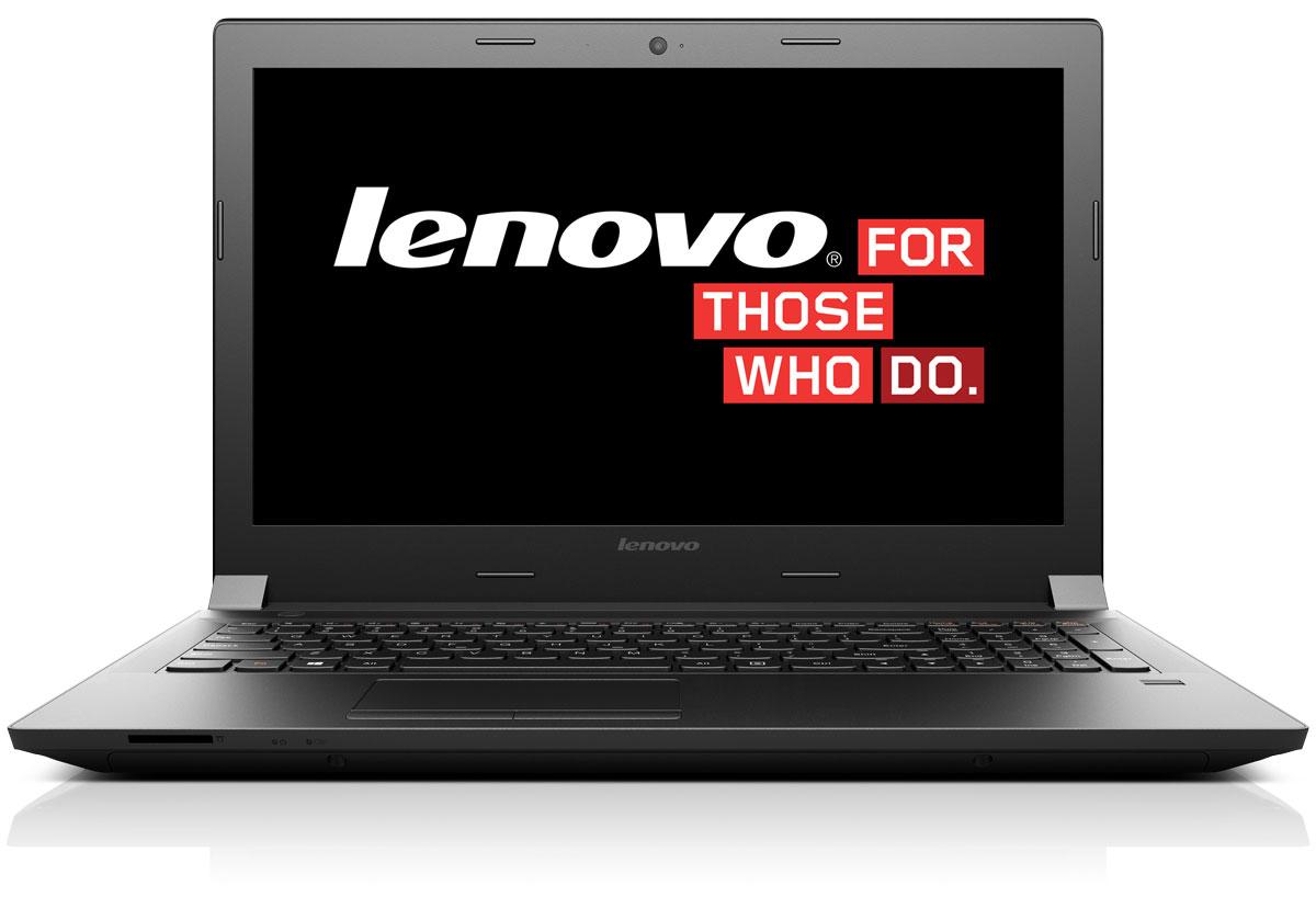 Lenovo IdeaPad B5030 (59441377) ( 59441377 )