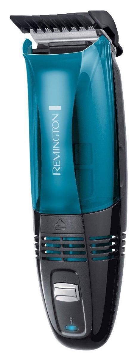 Remington HC6550 Vacuum машинка для стрижки