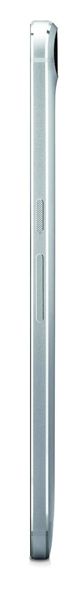 Huawei Nexus 6P 32GB, Silver