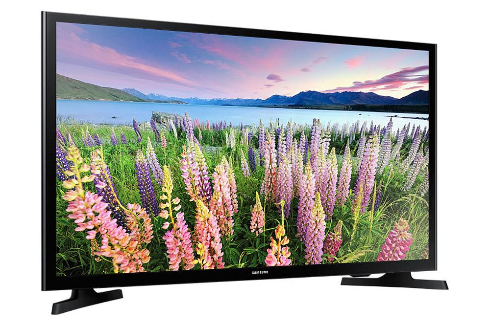 Samsung UE40J5200AU телевизор ( UE40J5200AUXRU )