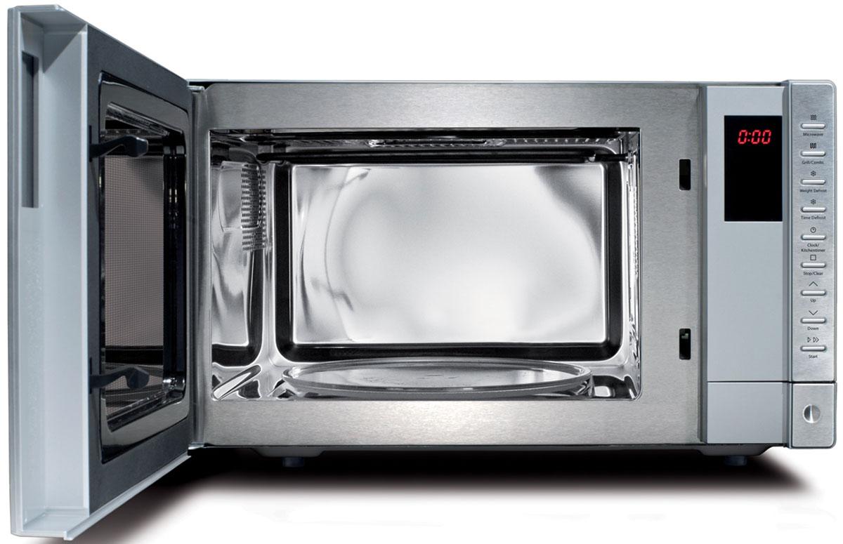 Caso SMG 20 микроволновая печь