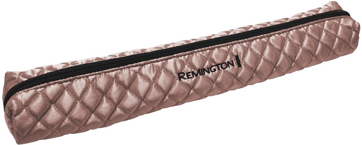 Remington CI606 E51 Curl Revolution �������