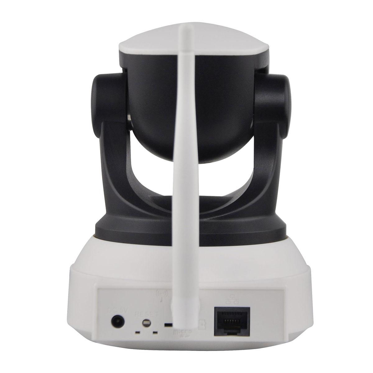 Vstarcam C7824WIP IP камера