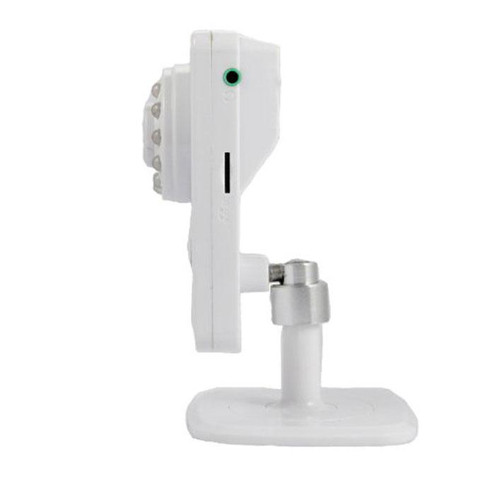Vstarcam T7892WIP IP камера ( 1600000360181 )