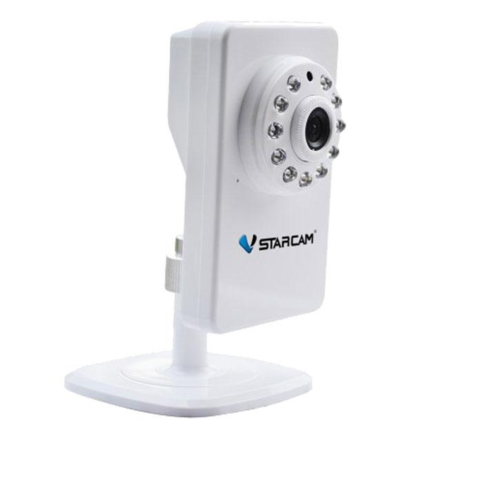 Vstarcam T6892WIP IP камера ( 1600000360167 )