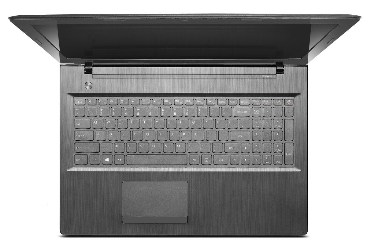Lenovo IdeaPad G50-45, Black (80E301FKRK) ( 80E301FKRK )