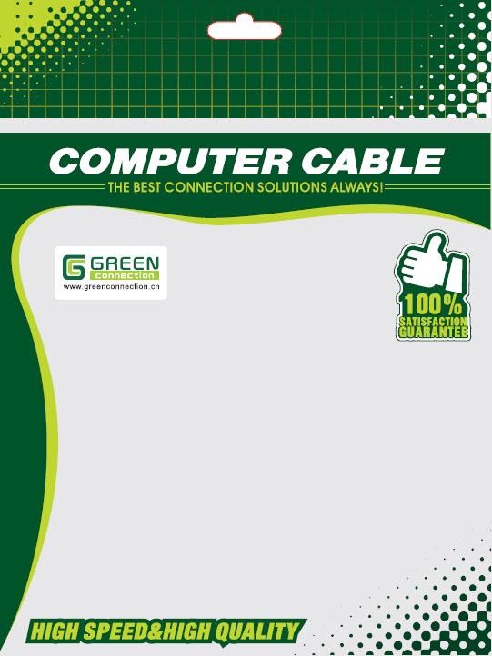 Greenconnect Premium GC-U3A2109, Blue кабель USB 3 мGC-U3A2109-3mКабель 3m USB 3.0 Greenconnect Premium GC-U3A2109 AM[штекер]/Mini B[штекер]10pin, 24/28AWG экран,синий,пакет Модель: GC-U3A2109 Тип оборудования: Кабель Описание: 1.Скорость передачи данных: до 5 Гбит 2.Совместимость USB 3.0/2.0/1.1 3.Фольгированные и экранирующей оплеткой соответствует полной оценки характеристики кабеля Диаметр проводника передачи данных: 28 AWG Диаметр проводника питания 5v24 AWG Тип оболочки: PVC (ПВХ) Кабель: позолоченные контакты, медь Разъемы: AM[штекер]/Mini B10pin[штекер] Упаковка: пластиковый пакет Сайт производителя: www.greenconnection.ru
