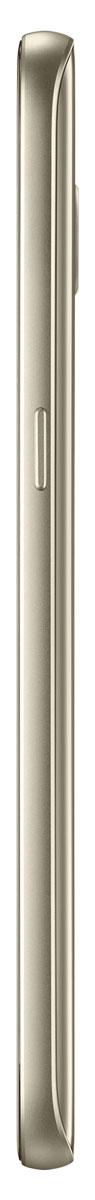 Samsung SM-G930F Galaxy S7 (32GB), Gold