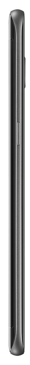 Samsung SM-G935F Galaxy S7 Edge (32GB), Black