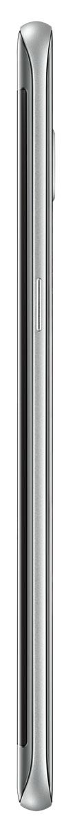 Samsung SM-G935F Galaxy S7 Edge (32GB), Silver