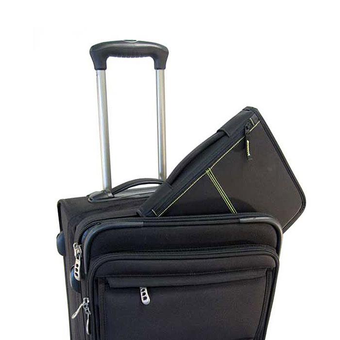 Tenba Skooba Cable Stable DLX сумка для мобильных устройств