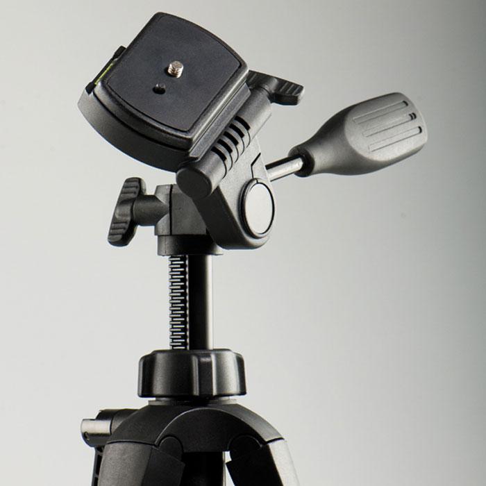 Cullmann CU-51501 Primax 150 штатив