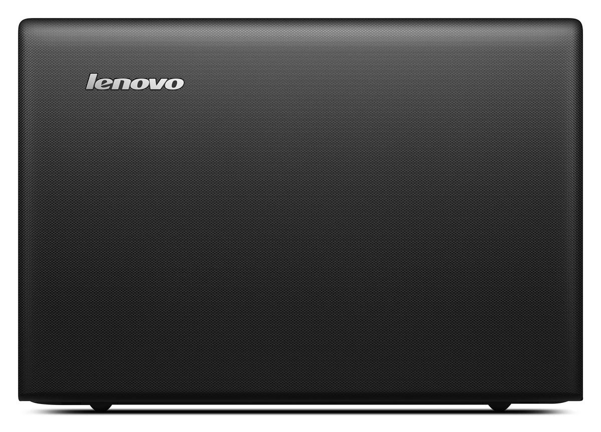 Lenovo IdeaPad G70-80, Black (80FF00KXRK)