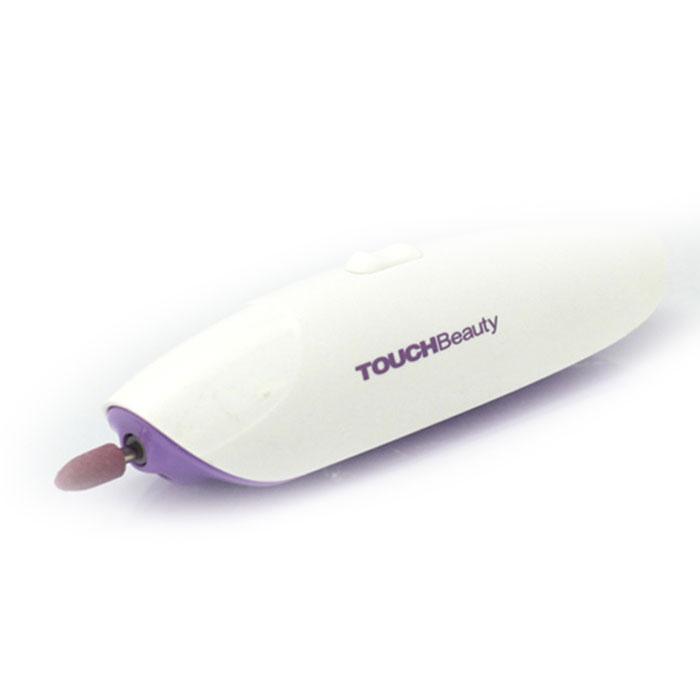 Touchbeauty TB-1333 маникюрно-педикюрный набор