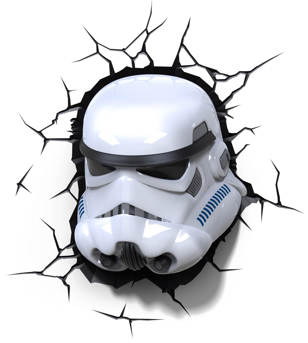 Star Wars ��������� 3D ���������� �����������