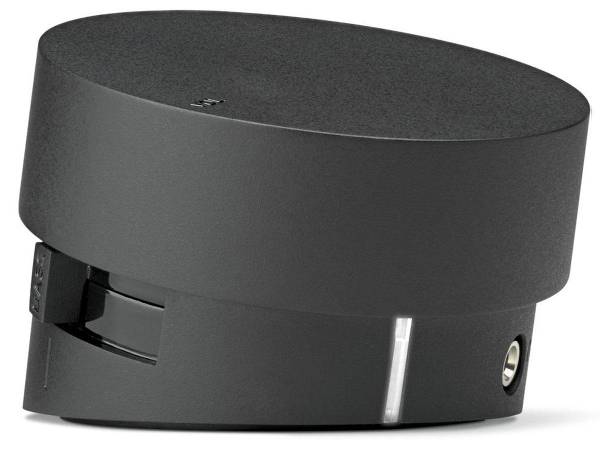 Logitech Z533 Speaker System 2.1 колонки