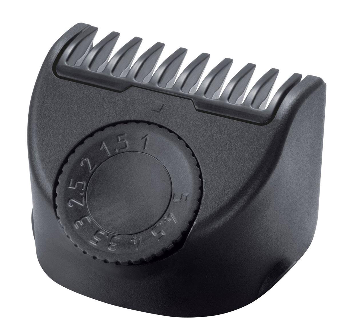 Remington MB4045 триммер для бороды