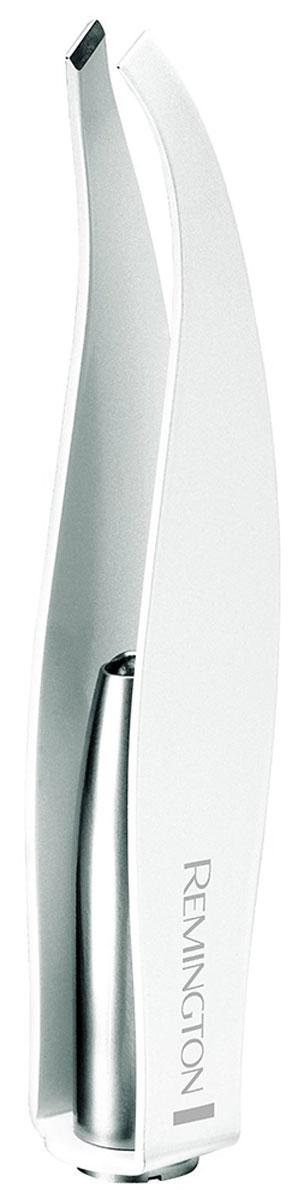 Remington MPT4000 набор для коррекции бровей