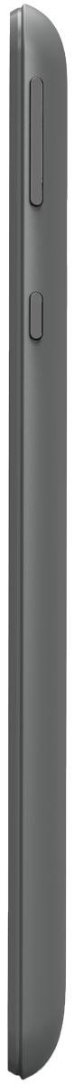 Archos 70b Neon ( 70B NEON )