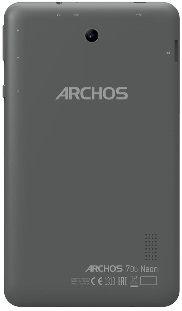 Archos 70b Neon