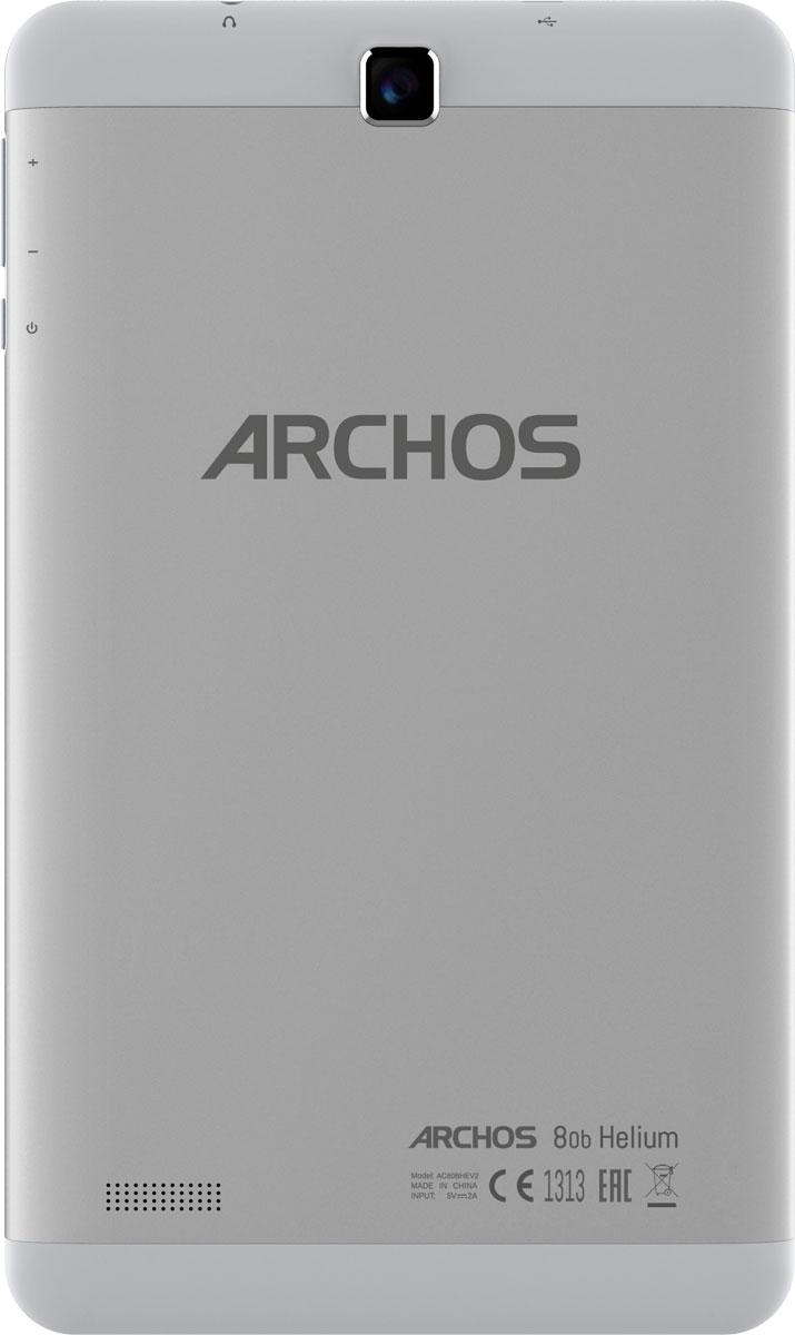 Archos 80b Helium
