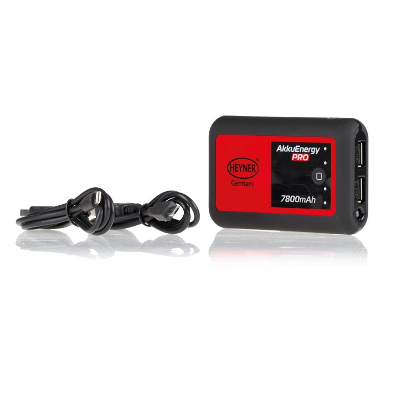 Внешний аккумулятор для экстренной подзарядки мобильных устройсв iPhone; iPad; iPod; HTC. Камер 7800 Ah ( 511680 )