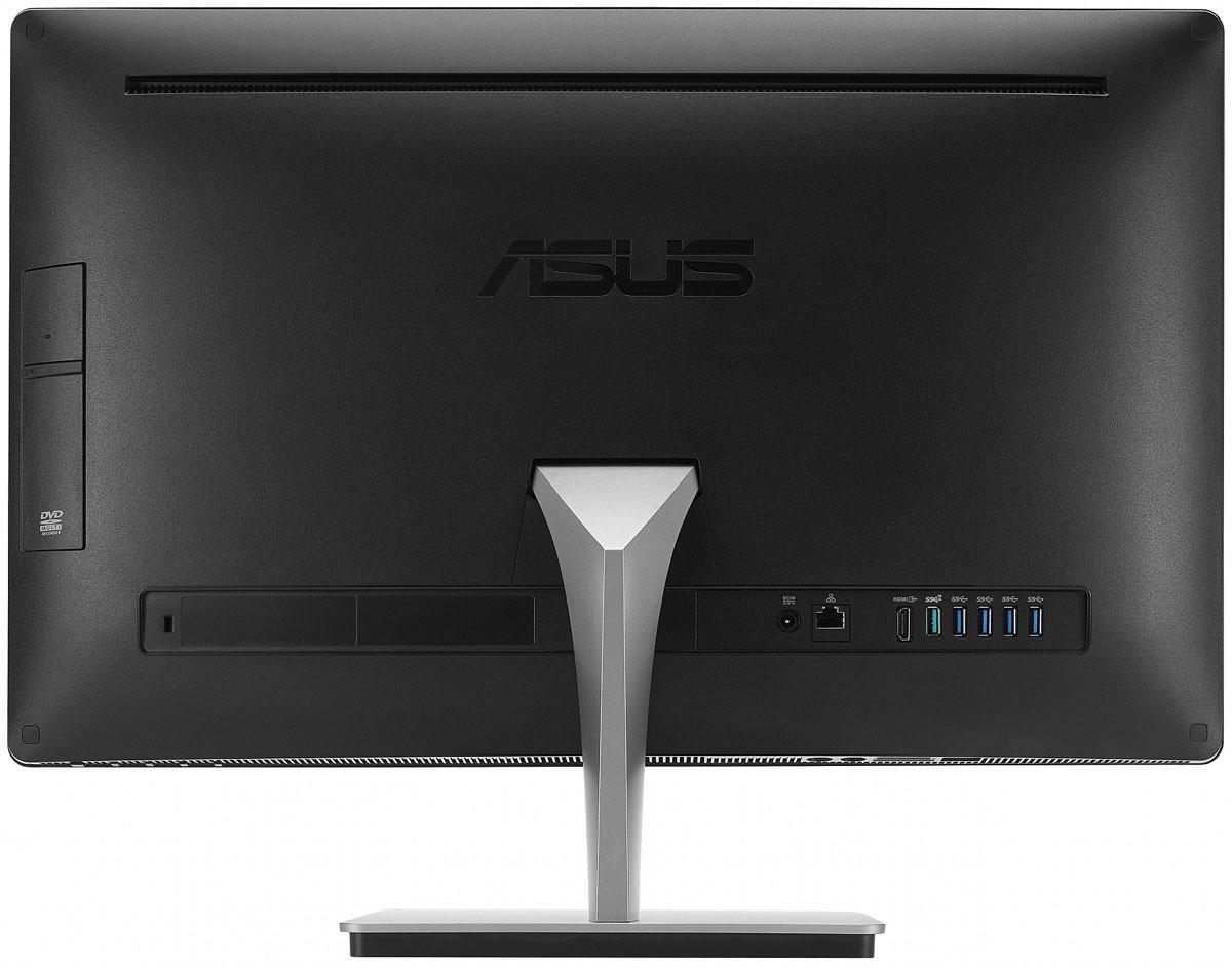 Asus Vivo AiO V230ICGT, Black моноблок (V230ICGT-BF041X)